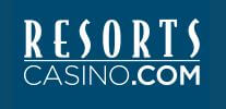Resorts Casino Bonuscode