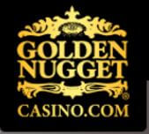 golden-nugget-casino